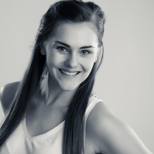 Kelsey Hanstad