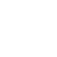 Stage Left Dance Co